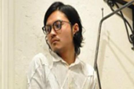鈴木 明成さん