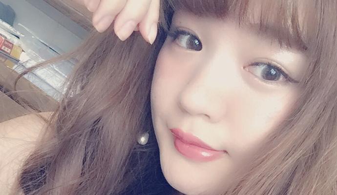 野田 亜紗美さん